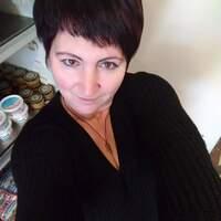Алла, 48 лет, Телец, Одесса