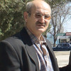Али, 58, г.Махачкала