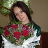 Юлия, 27, г.Ростов-на-Дону