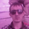 Юрий, 27, г.Карталы