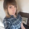 Марина, 35, г.Кочубеевское