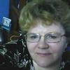 Наталия, 44, г.Красноярск