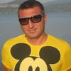 игорь, 47, г.Минск