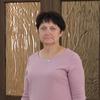 марина, 54, г.Челябинск