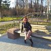 Виктория, 35, г.Козьмодемьянск