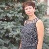 Алеся, 41, г.Месягутово