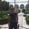 Игорь, 61, г.Краснодар
