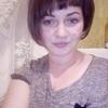 Татьяна, 26, Дружківка