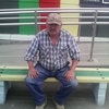 сергей, 52, г.Вавож