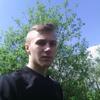 Владислав, 19, г.Анжеро-Судженск