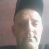 Булгаков Иван Николае, 35, г.Куйбышев (Новосибирская обл.)
