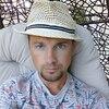 Федор, 32, г.Жодино