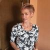 Татьяна, 35, г.Челябинск