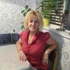Светлана, 59, г.Нижний Новгород