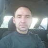 konstantin, 34, г.Пятигорск