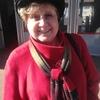 Марина, 58, г.Электросталь