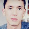Маке, 25, г.Усть-Каменогорск