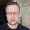 Юрий, 40, г.Жлобин