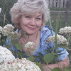Мариша, 46, г.Кинешма