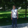 Нурик, 42, г.Южно-Сахалинск