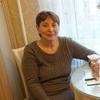 Ольга, 64, г.Хабаровск