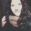 Мария, 20, г.Жлобин