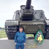 Евгений, 36, г.Алексеевка (Белгородская обл.)