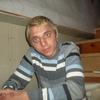 Дмитрий, 25, г.Карабаш