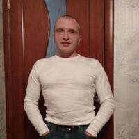 Вова, 35 лет, Рак, Красноярск
