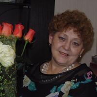 Наталья, 31 год, Стрелец, Сысерть