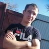Дмитрий, 26, г.Владивосток