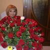 RITA, 60, г.Ташкент