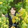 Milena, 35, Buturlino