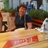 Наталья, 59, г.Туапсе