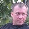 JoeStefan, 46, г.Лейпциг