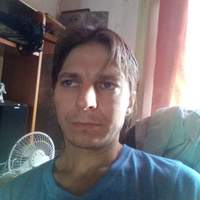Евгений, 34 года, Весы, Санкт-Петербург