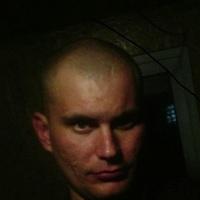 kirill, 33 года, Лев, Скадовск