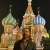 Иван, 38, г.Рубцовск