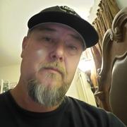 Brandon, 48, г.Сиэтл
