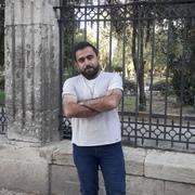 Fadi 28 Дамаск