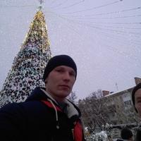Сергей, 31 год, Водолей, Полтава
