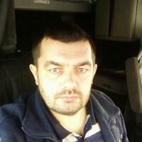 Альберт, 48 лет, Козерог, Белебей