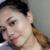 maribel, 30, г.Манила