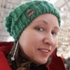 Antonina, 46, Pushkino