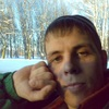 Maks, 35, Kamyshin