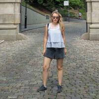 Irina, 31 год, Стрелец, Минск