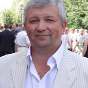 Игорь 53 Пермь