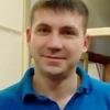 Котик, 39, г.Казань
