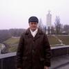 Сергей, 48, г.Киров (Кировская обл.)