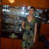Natalya, 43, Berezniki